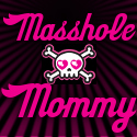 Masshole Mommy