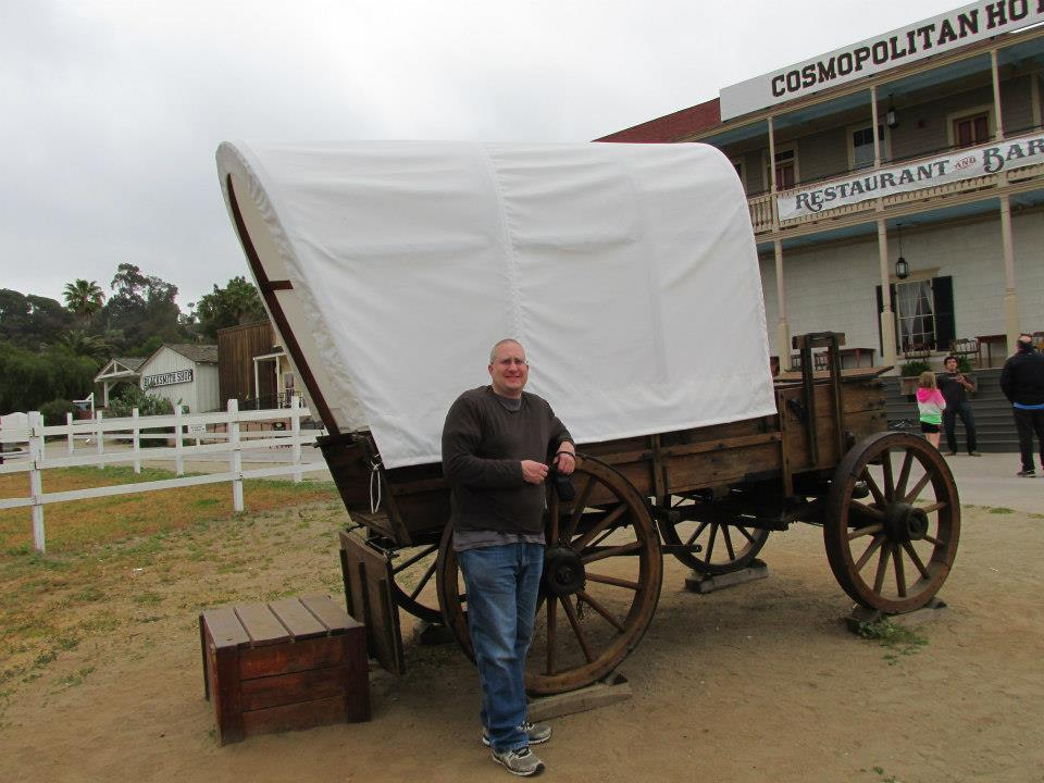 old-town-san-diego-california-chris-wagon