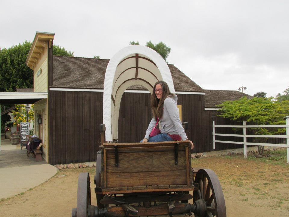 old-town-san-diego-california-me-wagon