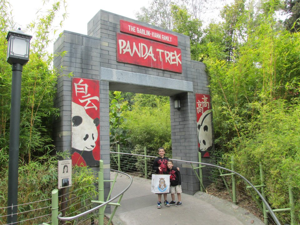 san-diego-zoo-california-panda-trek-boys