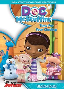 Doc-McStuffins-Time-For-Your-Check-Up