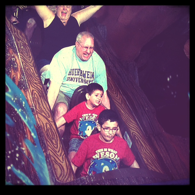 disney-land-splash-mountain-horror