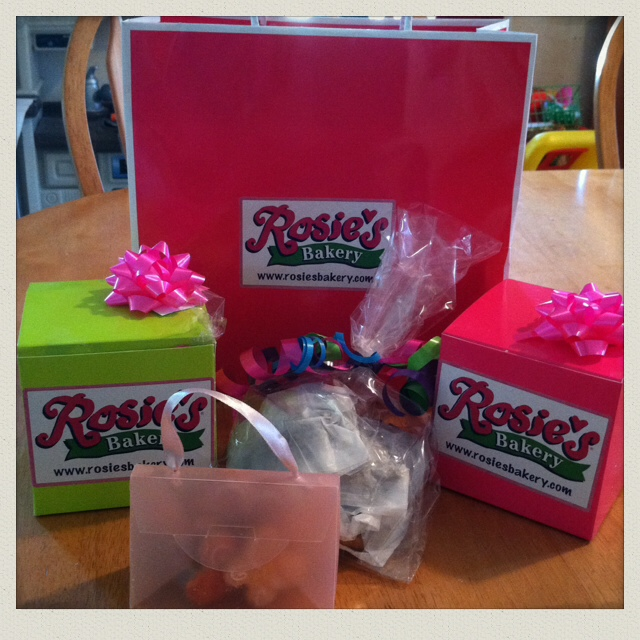 rosies-bakery-boston-bag-goodies-treats