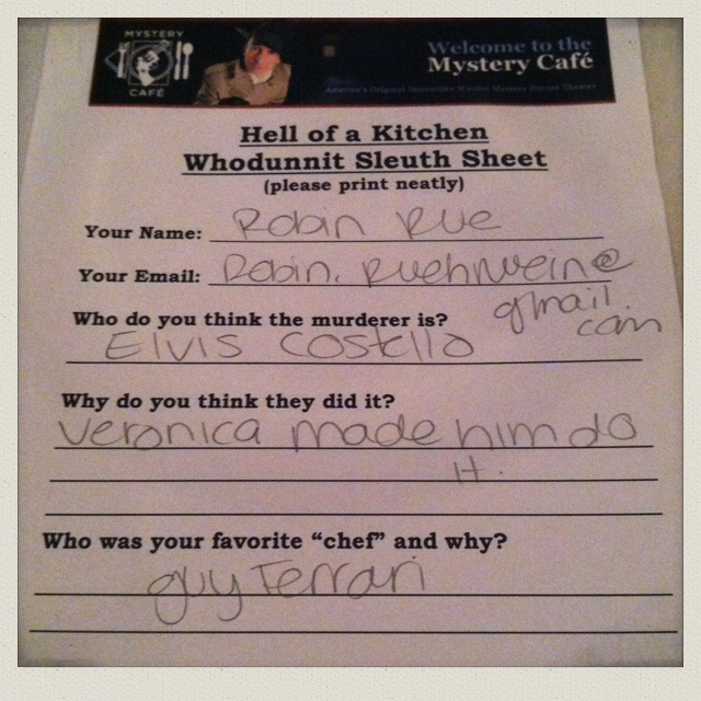 hell-of-a-kitchen-murder-mystery-my-sleuth-sheet
