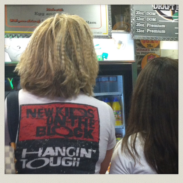 new-kids-on-the-block-concert-boston-garden-ma-crimped-hair