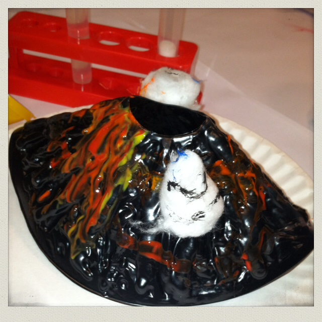 volcano-madness-j-painted-decorated