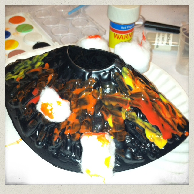 volcano-madness-n-painted-decorated