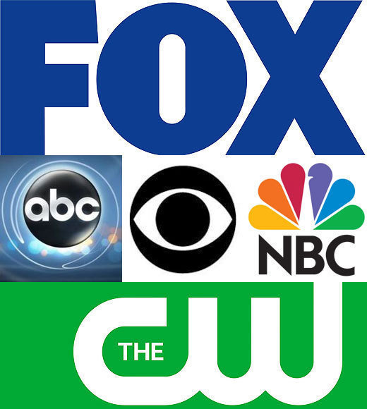 fall-tv-preview-2013-new-shows