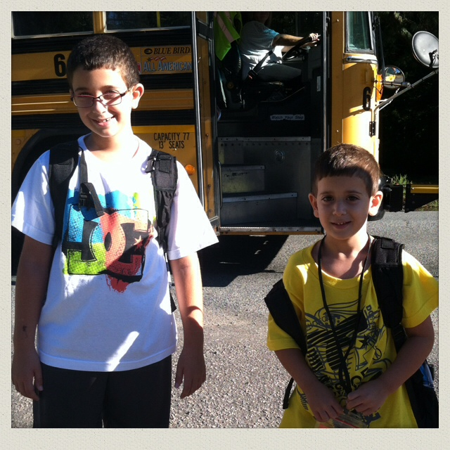 first-day-of-school-bus