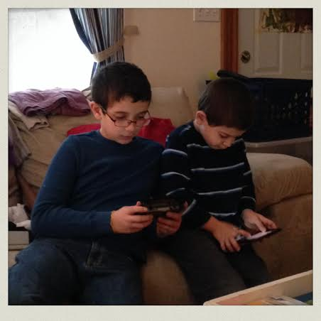 boys-christmas-presents-nintendo-3ds