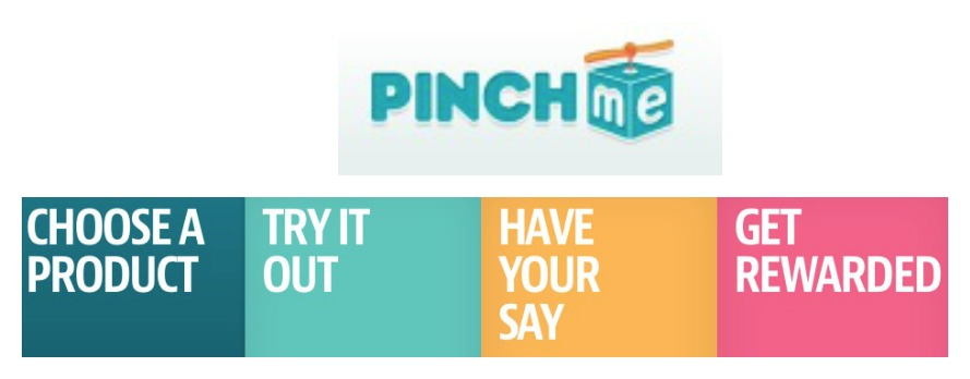 pinchme-logo-collage (1)