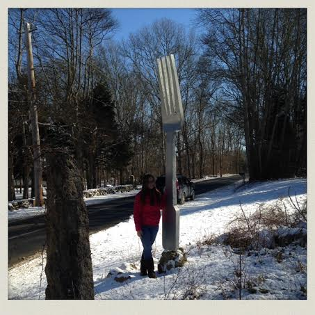 fork-in-the-road-westport-me