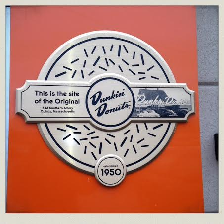 original-dunkin-donuts-quincy-ma-seal