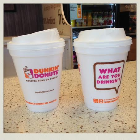 original-dunkin-donuts-quincy-ma-white-hot-chocolate