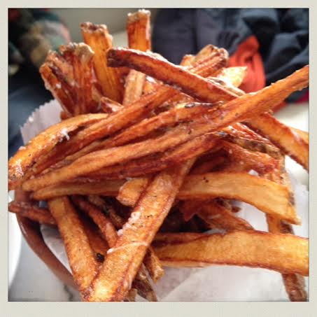 wickenden-street-providence-duck-and-bunny-fries
