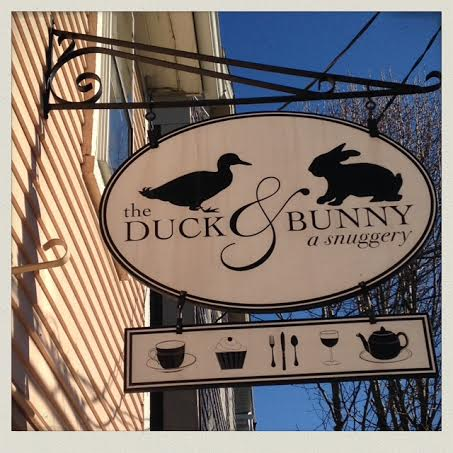 wickenden-street-providence-duck-and-bunny-restaurant