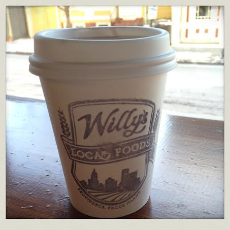 wickenden-street-providence-willys-cold-chocolate