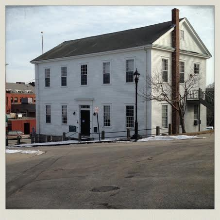 1749-plymouth-court-building1