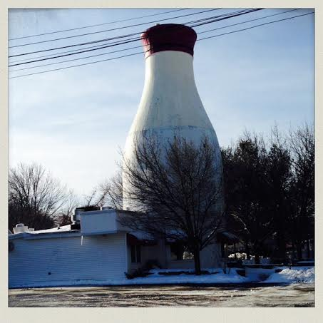 Milk-bottle-restaurant-raynham-ma