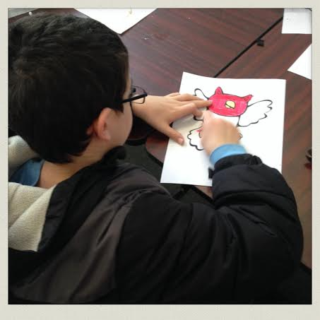 South-Shore-Natural-Science-Center-owl-coloring-page