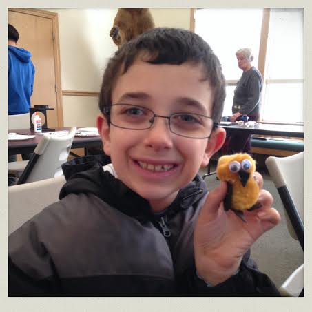 South-Shore-Natural-Science-Center-owl-craft-j