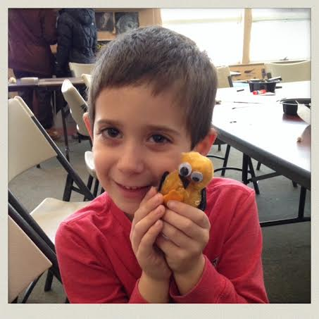 South-Shore-Natural-Science-Center-owl-craft-n