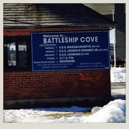 Welcome-to-battleship-cove