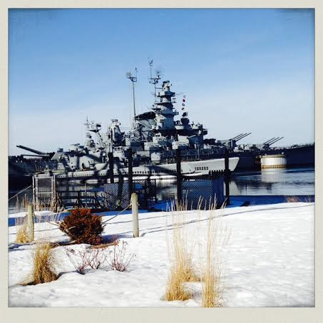 battleship-cove-another