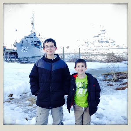 battleship-cove-boys