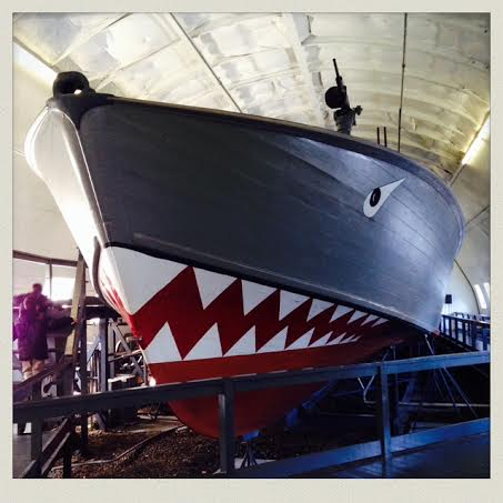 battleship-cove-pt-boat-shark