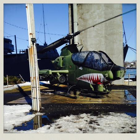 battleship-cove-shark-helicopter
