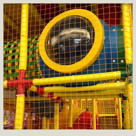 boomers-playland-climbing-structure1