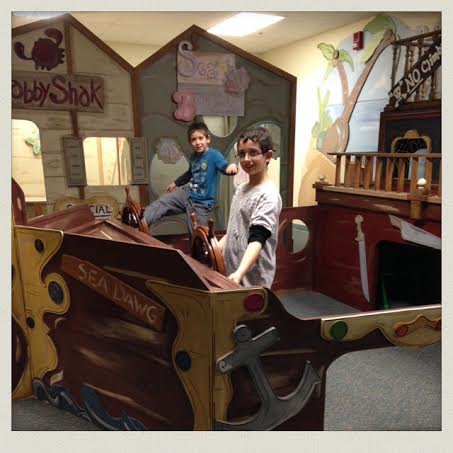 boomers-playland-pirate-ship