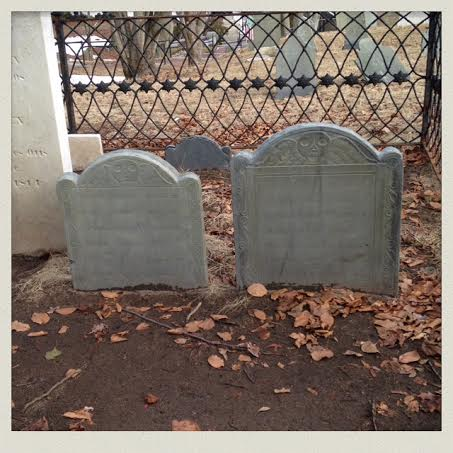 burial-hill-plymouth-ma-grave2