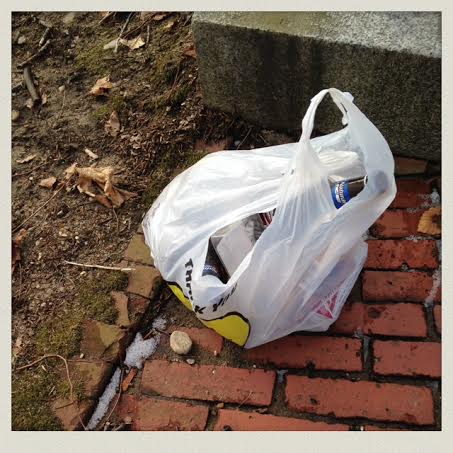 burial-hill-plymouth-ma-litter
