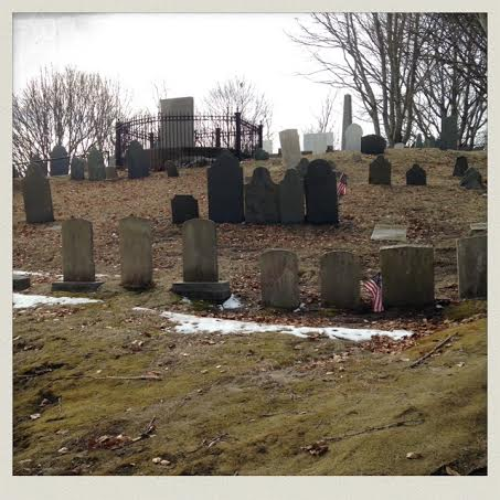 burial-hill-plymouth-ma1