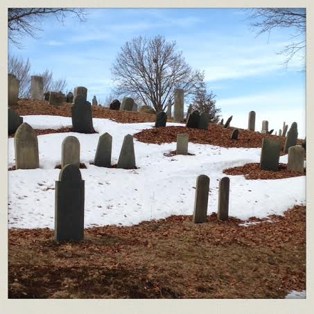 burial-hill-plymouth-ma2