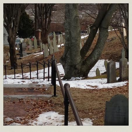 burial-hill-plymouth-ma3