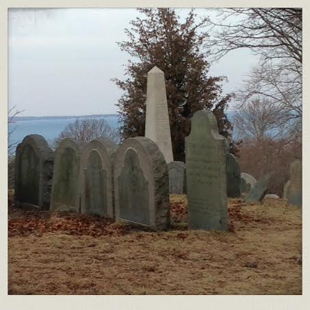 burial-hill-plymouth-ma4