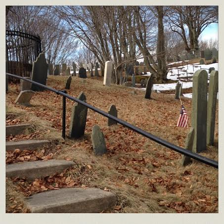 burial-hill-plymouth-ma7