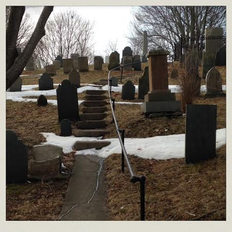 burial-hill-plymouth-ma8