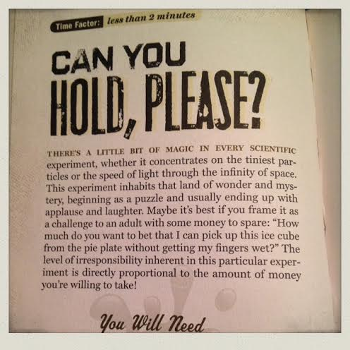 can-you-hold-please-weird-science-experiment-book