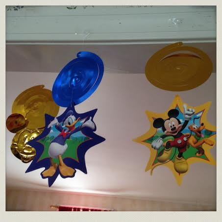 disney-side-home-party-decorations