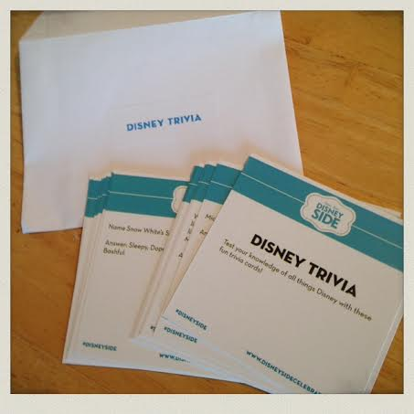 disney-side-home-party-trivia
