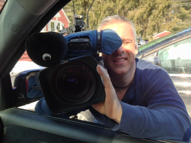 film-shoot-necn-new-england-cable-new-does-it-work-leslie-gaydos-camera-man