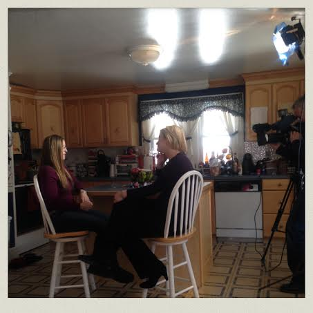 film-shoot-necn-new-england-cable-new-does-it-work-leslie-gaydos-inside