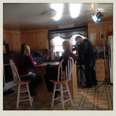 film-shoot-necn-new-england-cable-new-does-it-work-leslie-gaydos-inside2