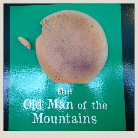 flapjack-pancake-gallery-funny-old-man-mountains
