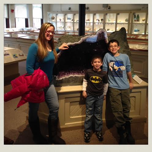 harvard-museum-of-natural-history1