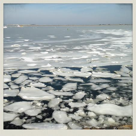 icy-plymouth-harbor-ma-3